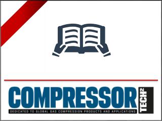 Article Publication on CompressorTech2