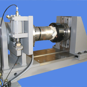 calibration bench