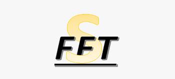 SESTA FFT