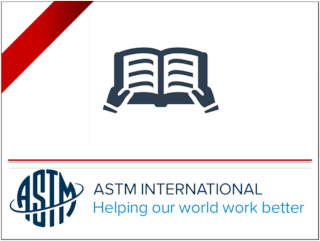 A new article from SINT Technology has been published on the ASTM Journal