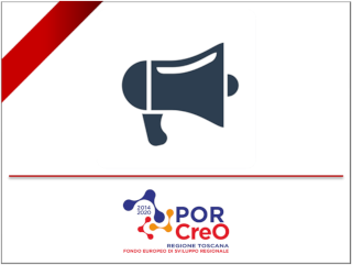 Por Fesr 2014-2020 - Support for the acquisition of services for innovation – Announcement